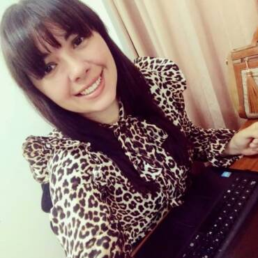 Roxana Quinteros