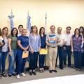 Se realizó jornada de promoción del Pacto Global en UTN