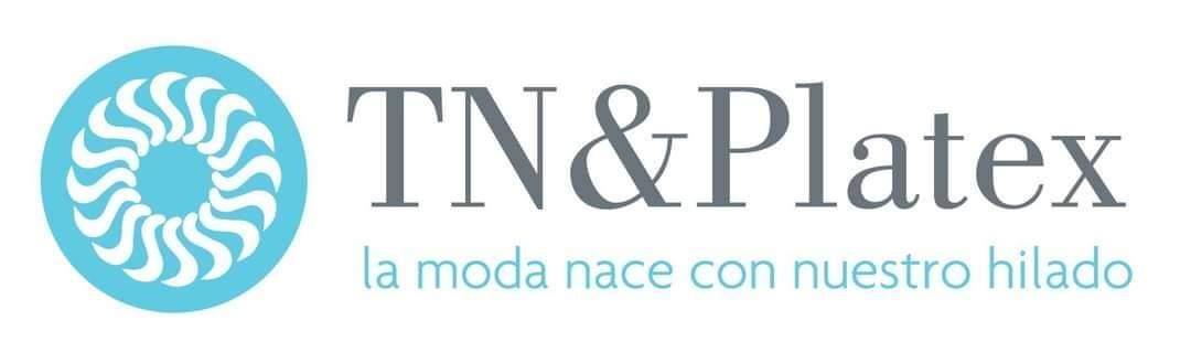 Destacamos importante donación de TN & PLATEX