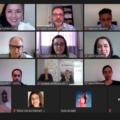 """Intercambiando experiencias: """"Organizaciones Riojanas junto a Pacto Global de Naciones Unidas»"""